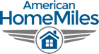 American Home Miles